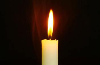 In memoriam Szepessy Tibor