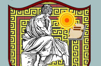 Megújult a Filozófiatörténet kurzus