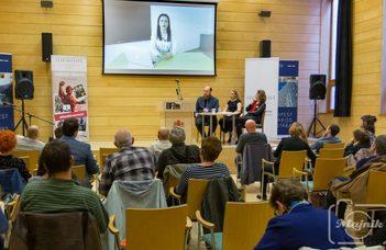 Fókuszban a Tanácsköztársaság büntetőpolitikája (ujkor.hu)