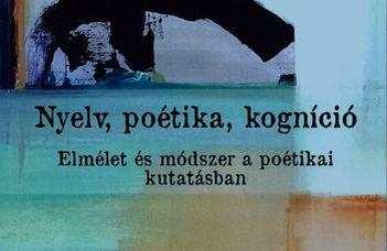 Kerekasztal-beszélgetés és könyvbemutató a Nyelvész Könyvtárban.