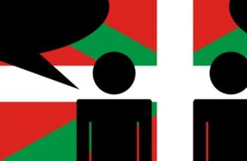 Baszk nyelvi kurzus indul