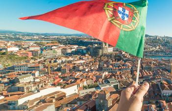 Portugálul a világ körül – a Portugál Nyelvi Közösség