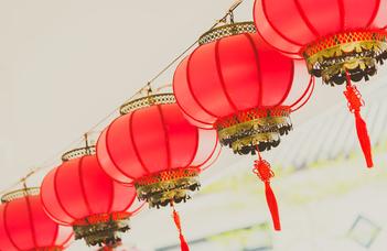 Hasznos információk a kínai ösztöndíjak iránt érdeklődő hallgatóknak.