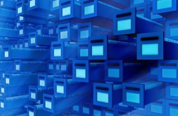 Online adatbázisok