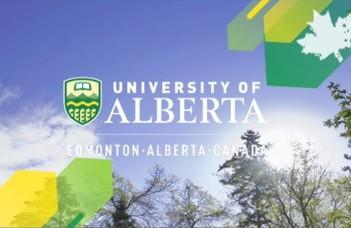 Doktori Kutatói Ösztöndíj Kanadában