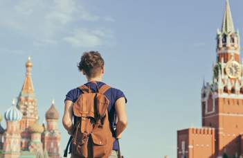 Oroszországi ösztöndíj teljes diplomás képzésre