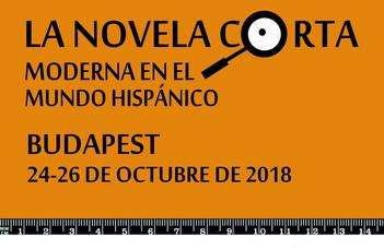 XI. Nemzetközi Tudományos Hispanisztikai Konferencia.