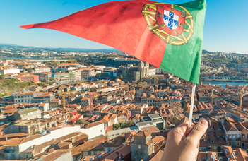 Kezdők jelenkezését várják a portugál minorra
