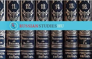 Moszkóvia historiográfiái
