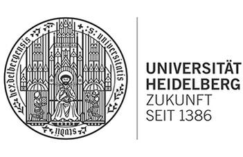 Hallgatói ösztöndíj a Heilderbergi Egyetemre