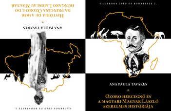 200 éve született Magyar László, Afrika-kutató