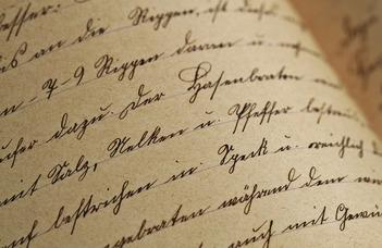 Írásbeliség és iratkiadási gyakorlat a 16-17. századi Erdélyben