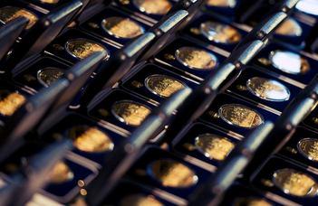 Mestertanári és Pro Scientia Aranyérem kitüntetések