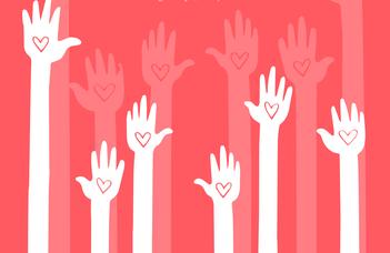 Önkéntesség a bölcsészképzésben