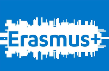 ERASMUS+ HALLGATÓI PÁLYÁZATI FELHÍVÁS 2019/20