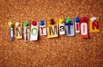 Információs Nap a BTK oktatóinak és kutatóinak az ELTEPályázati Központ szervezésében.