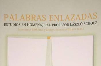 XI. Nemzetközi Hispanisztikai Konferencia - beszámoló