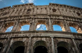 Szabadon választható kurzusok az Olasz Tanszéken