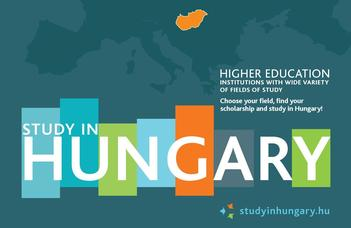 Apply for a Stipendium Hungaricum Scholarship and come to study at ELTE BTK!