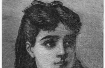 Sophie Germain matematikai munkásságának vizsgálata kapcsolatrendszerén keresztül.