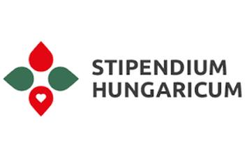 Apply for Stipendium Hungaricum Scholarship