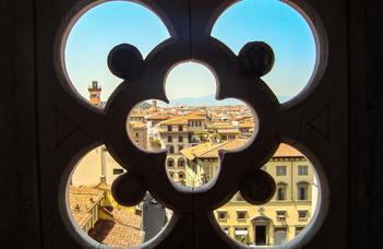 Kutatói, oktatói pályázat • az Olasz Kultúrintézet felhívása