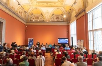 UNESCO szakmai konferencia a cirkuszi örökségről