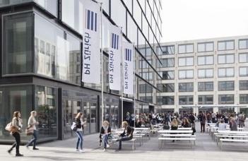 PH Zurich online Summer School