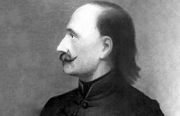 Vaderna Gábor Fazekas Mihály költészetéről (litera.hu)
