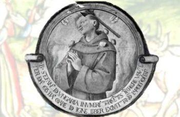 Magyar térítők a délorosz steppén a 13-14. században