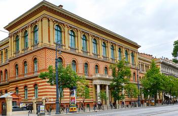 Erasmus+ Strategic Partnership pályázatban vesz részt a Történeti Intézet