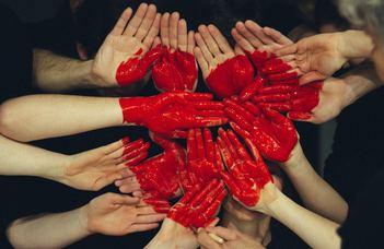 Idén indul az ELTE Tanítsunk Magyarországért! projekt