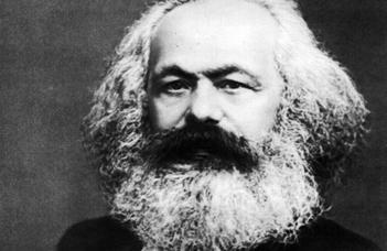 Marxi témák korunk elméleti perspektíváiból. Jelentkezés: szeptember 9-ig.