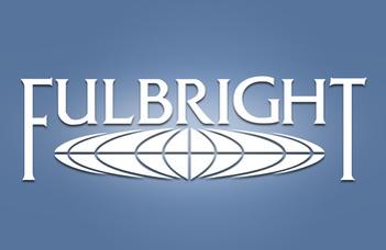 Kiírták az idei Fulbright-ösztöndíjakat