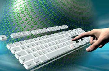 Kiegészítő informatikai képzés az ELTE hallgatóinak