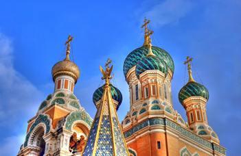 Keresik 2017 legjobb oroszdolgozatát