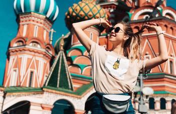 Oroszországi ösztöndíjak a 2022-2023-as tanévre