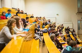 A Magyar Nyelvtudományi és Finnugor Intézet szabadon választható kurzusai