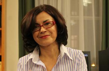 A BTK oktatója lett az EURHO új alelnöke