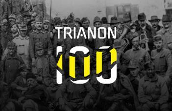 Hogyan kellene emlékeznünk Trianonra? (azonnali.hu)