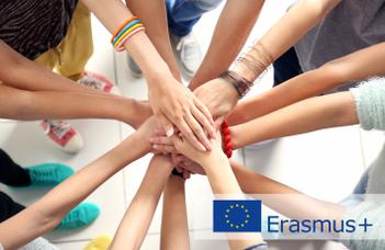 Stratégiai partnerség a digitális oktatási készség fejlesztése érdekében