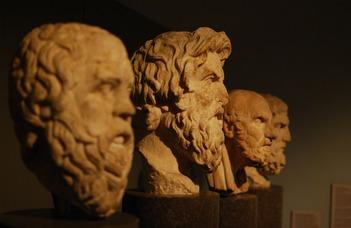 Szabadon választható kurzusok a Filozófia Intézetben
