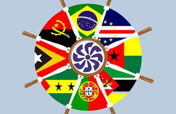 Kulturális programok a X. Portugál Nyelv és a Portugál Nyelvű Országok Közösségének Napja alkalmából