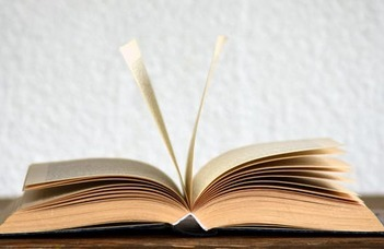 A Katalán Könyvtár 15. kötetének bemutatója.