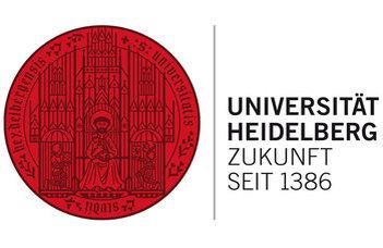 Hallgatói ösztöndíj a Heidelbergi Egyetemre