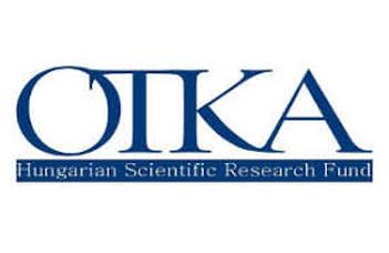 BTK-s sikerek az idei OTKA pályázaton