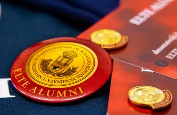 A BTK Alumni közössége