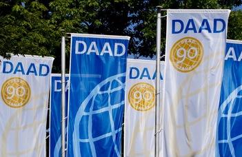 DAAD ösztöndíjak németországi továbbtanuláshoz és kutatáshoz